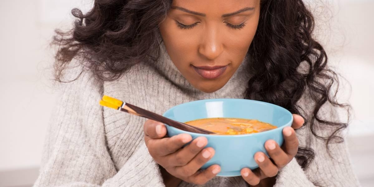 Comfort Food: ¿Qué hay detrás de lo que amamos comer?