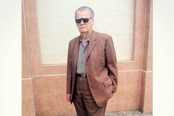Relatos del 9 de abril de 1948 y Jorge Eliécer Gaitán