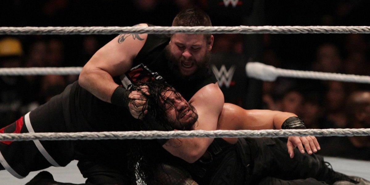 ¡WrestleMania 34 a lo grande! Vuelve Daniel Bryan al ring, ¿y el Undertaker?