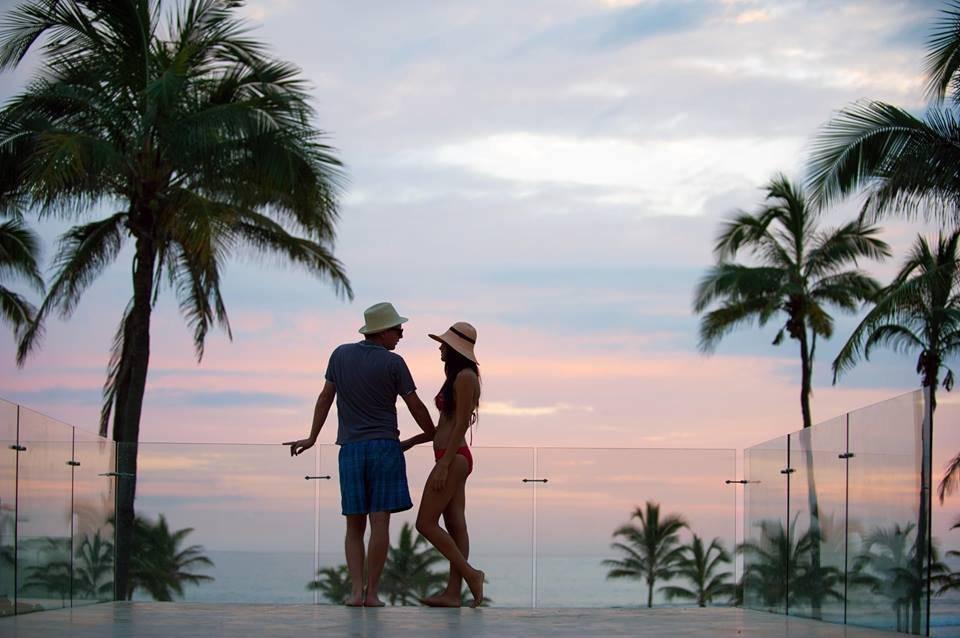 Ecuador Impulsa El Turismo De Romance Con Estos Destinos