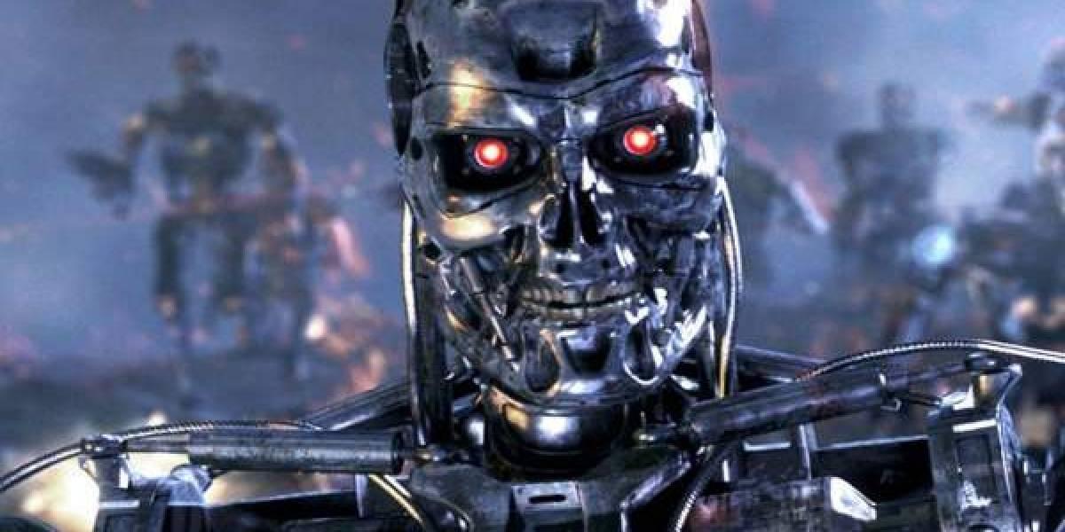 """Países profundizan en el diálogo sobre los """"robots asesinos"""" en Ginebra"""