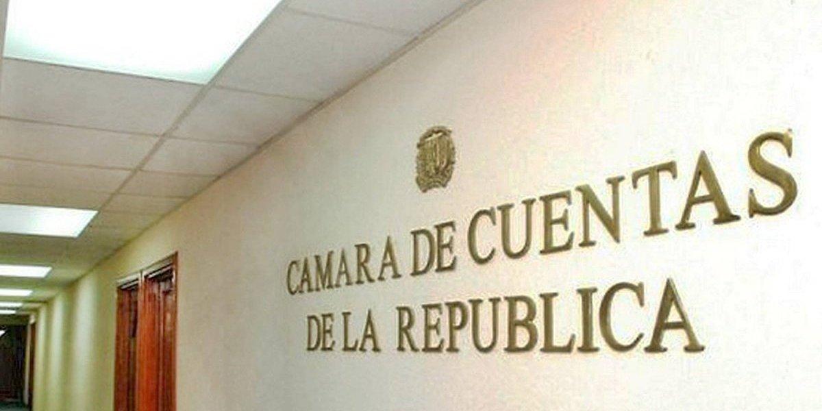 Cámara Cuentas realiza investigación especial obras construidas por Odebrecht