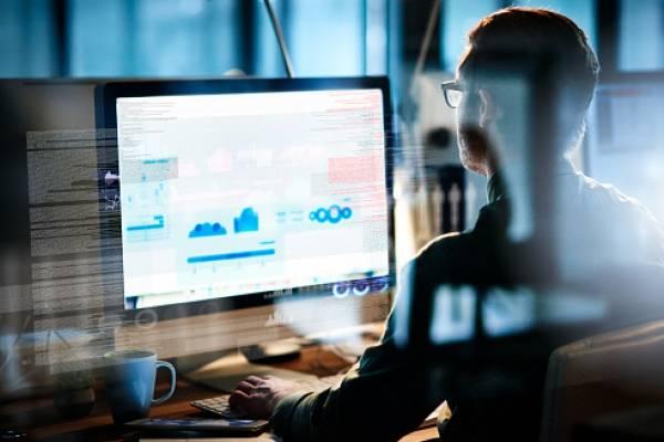 ¿Cómo transformar tu negocio en una plataforma digital?