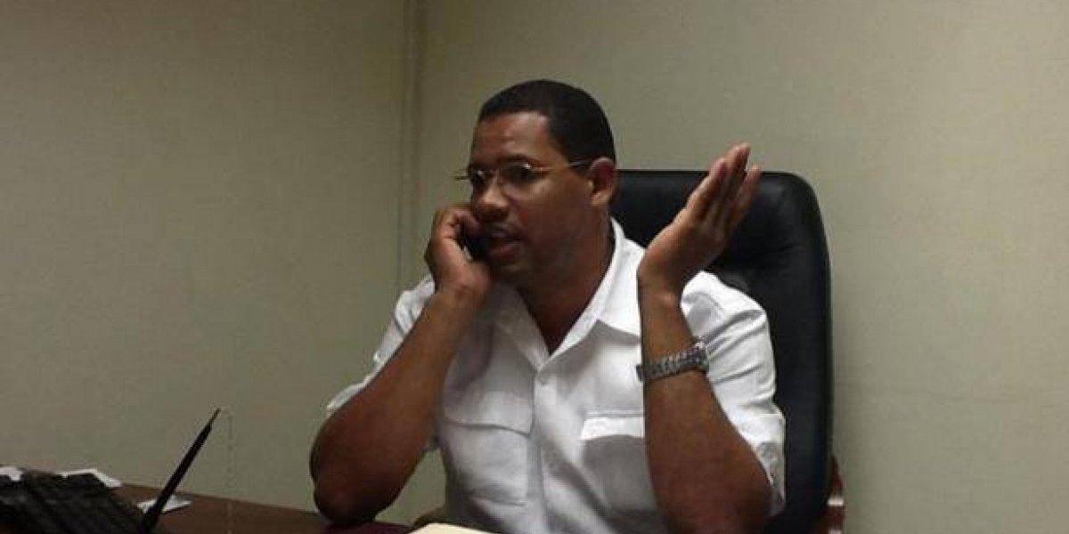 Imputado por asesinato Yuniol Ramírez vendrá en un mes al país, según abogado