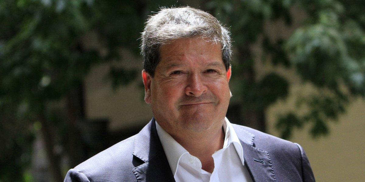 """""""Desafortunadas, hirientes y descriteriadas"""": presidente del PR criticó palabras de Ezzati"""