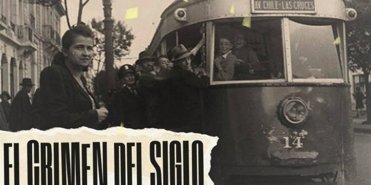 Así se conmemorarán 70 años del Bogotazo y la muerte de Jorge Eliécer Gaitán