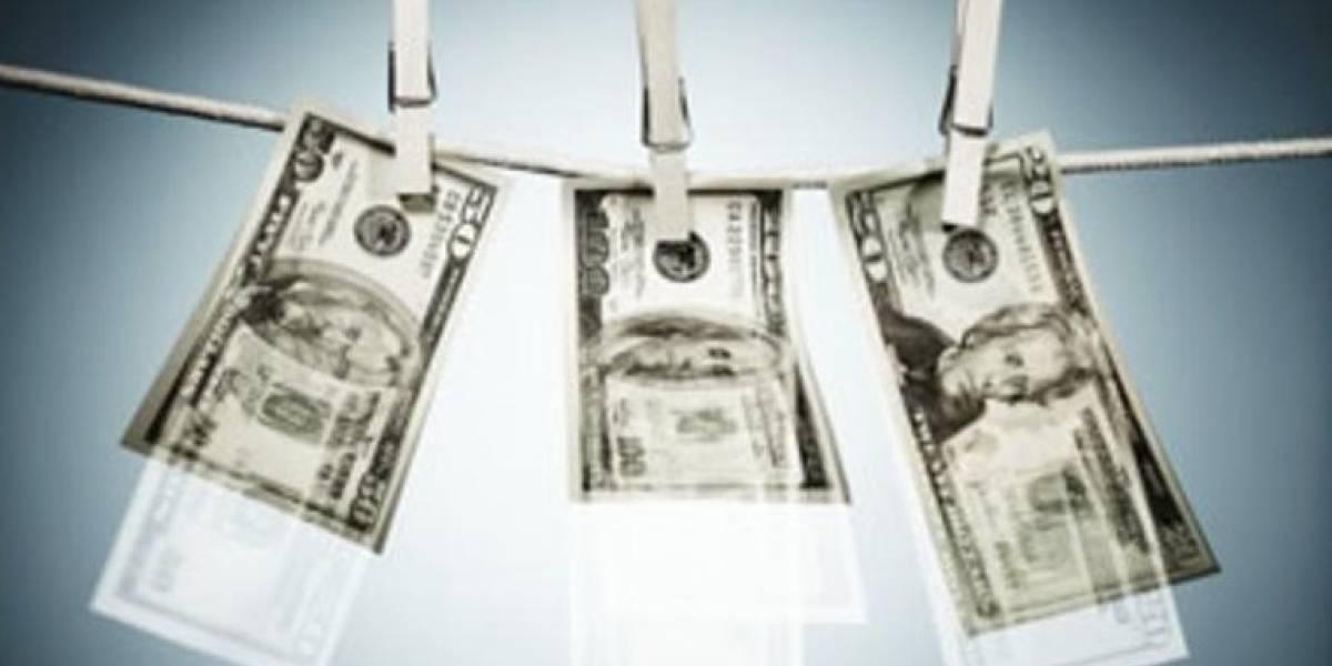El crimen no paga: bancos, casinos y empresas de transferencias cacharon incremento de lavado de activos