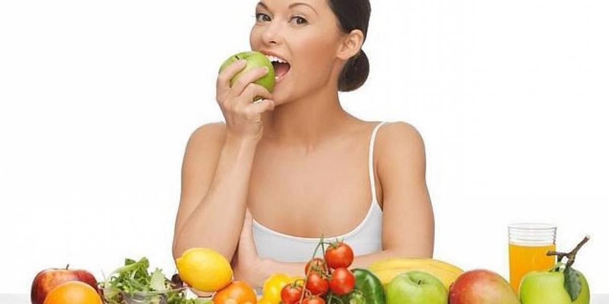 Científicos hallan dieta que probablemente prolongue la vida de las personas