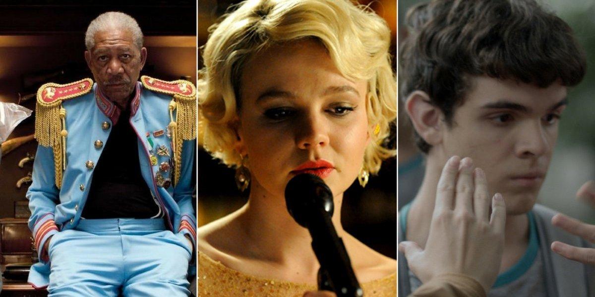 7 filmes que deixarão a Netflix nos próximos dias