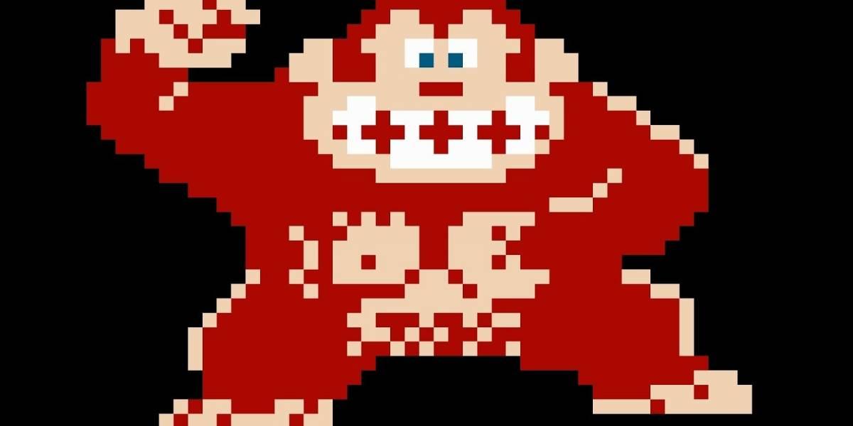 El récord mundial de puntaje en el Donkey Kong original es declarado inválido por trampa