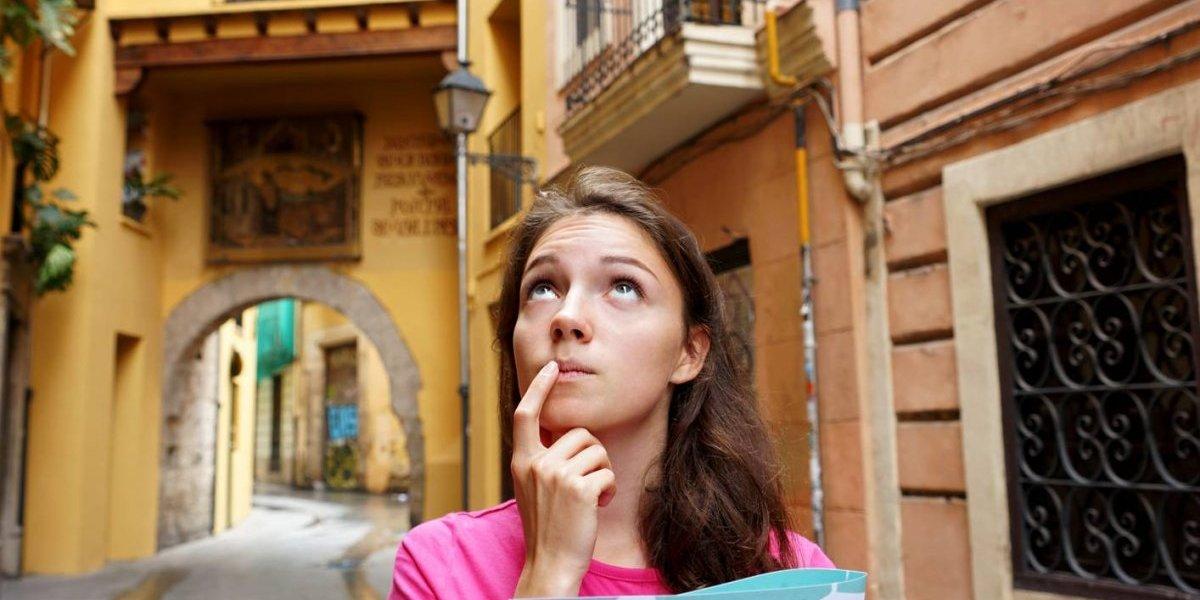 El mexicano cada vez busca casas más sencillas y amplias