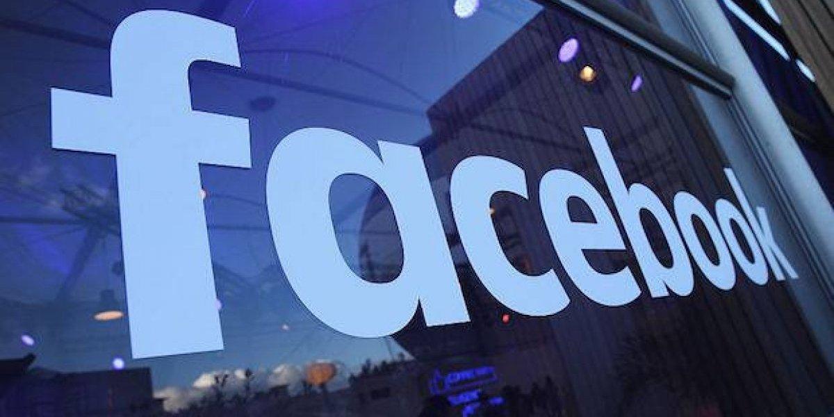 Esto es lo que Facebook sabe sobre ti y es más de lo que piensas