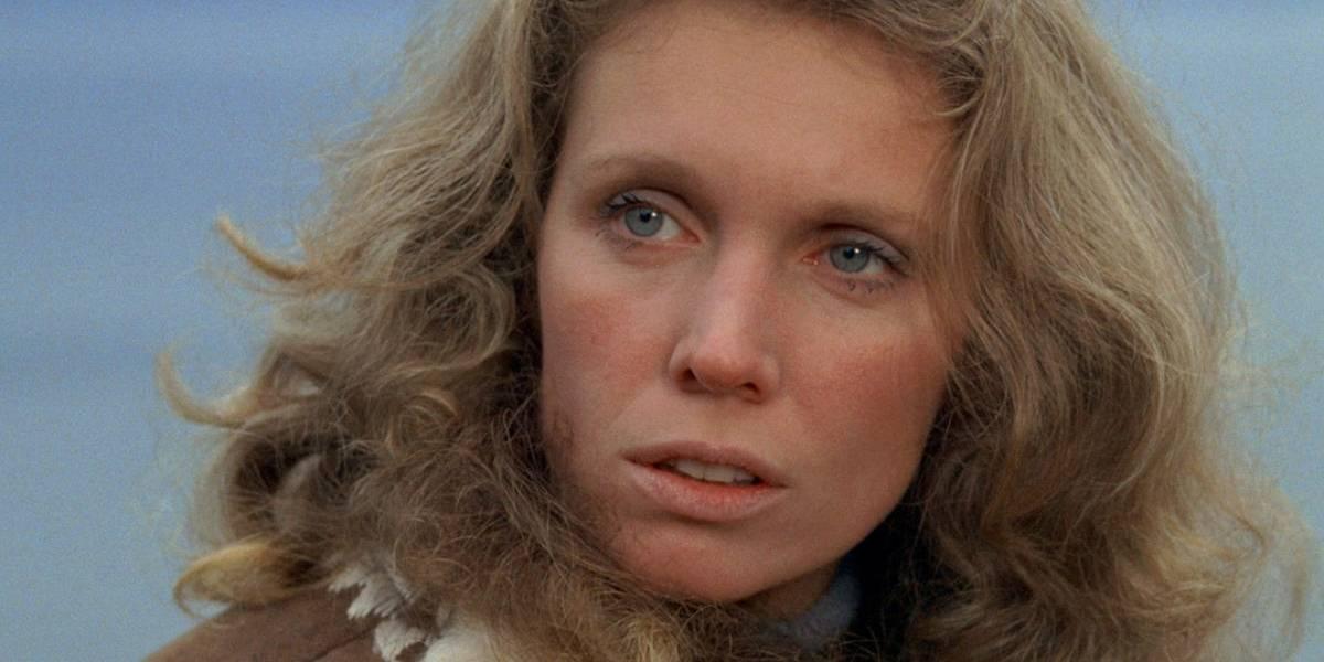 Morre Susan Aspach, aos 75 anos, atriz que foi símbolo do cinema independente