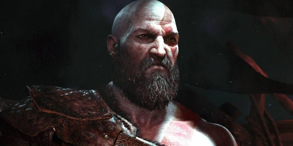 God of War nos muestra su sistema de progresión en nuevo video