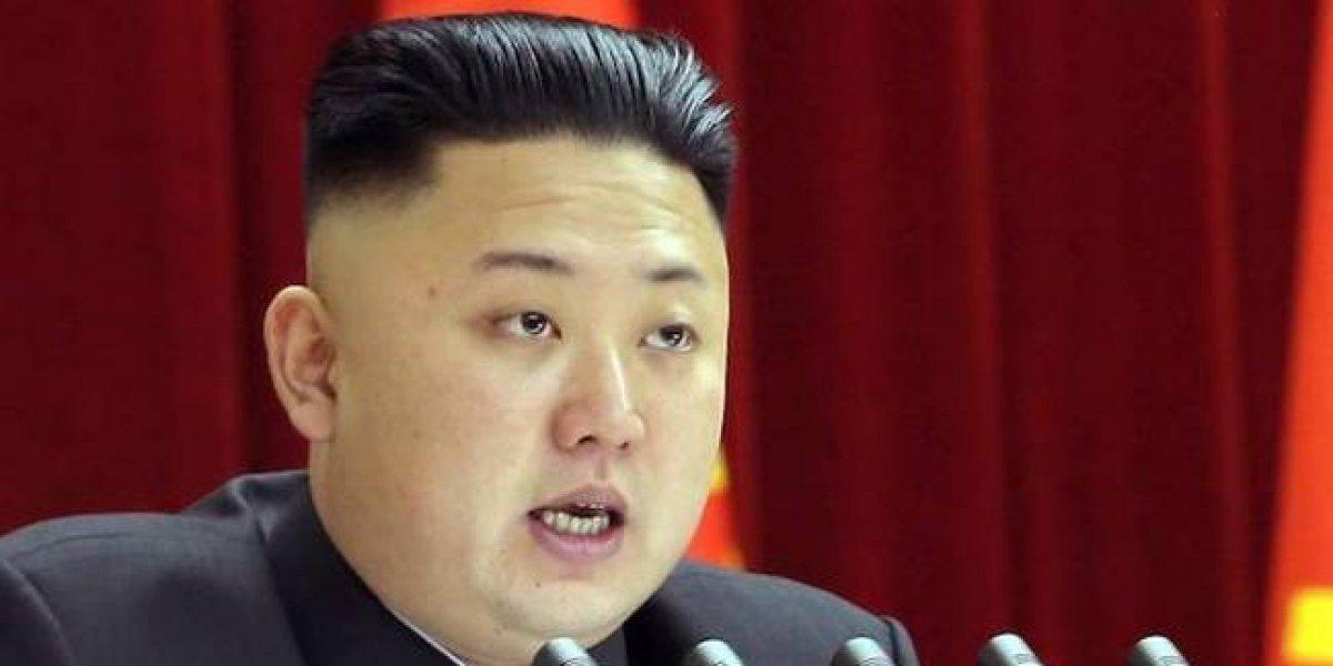 """EE.UU.: """"Kim Jong-un está dispuesto a la desnuclearización"""""""