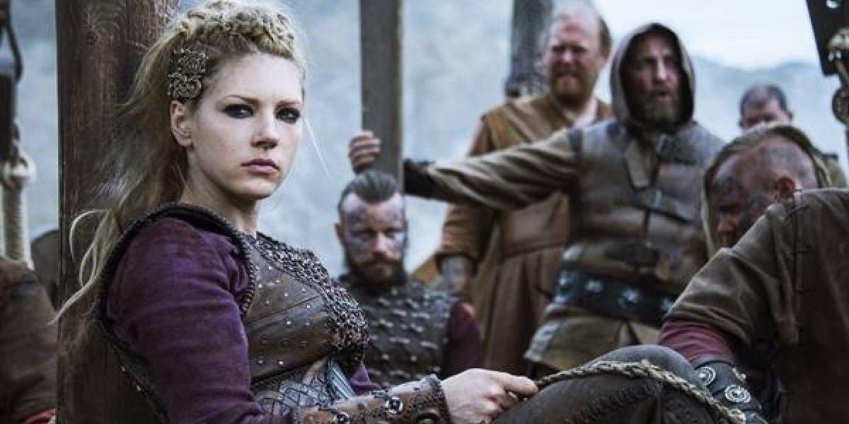 Vikings: fãs preveem a morte de dois personagens e prometem boicotar a série