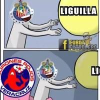 Memes J14 Cl2018