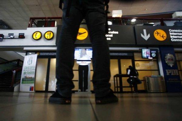 Análisis sobre el decreto que eleva las barreras a los migrantes