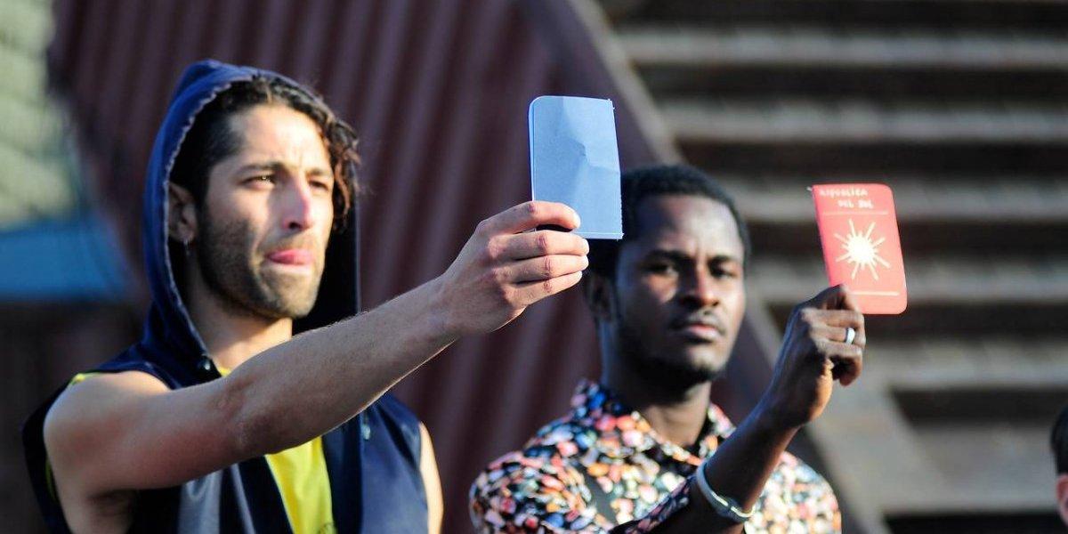 Nuevas visas para migrantes: ¿qué pasará con quienes están en situación irregular?