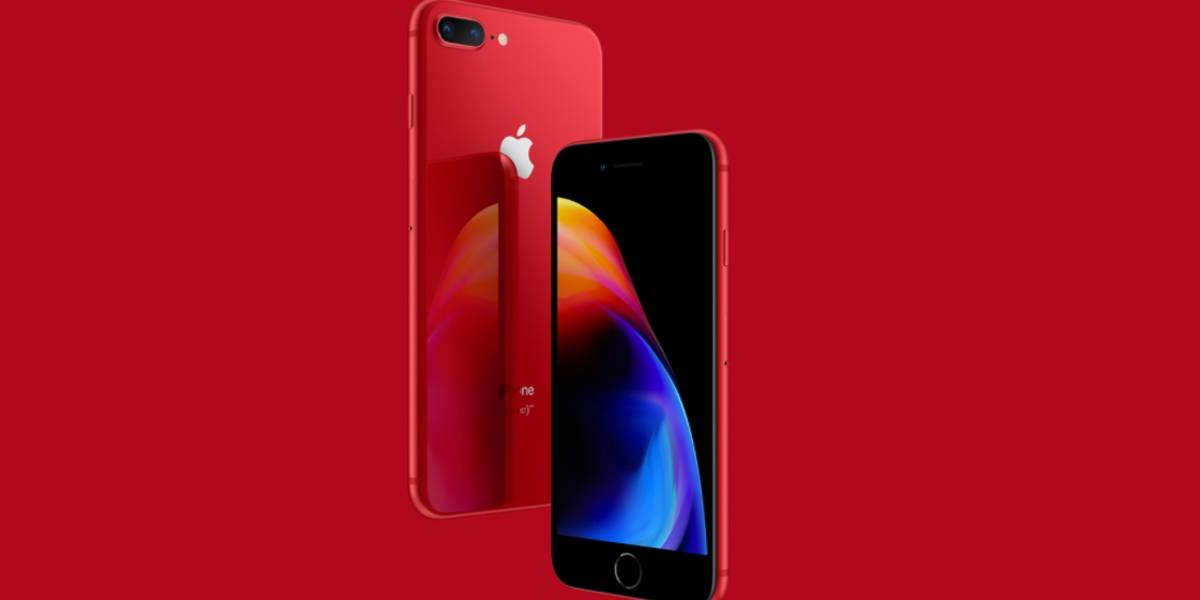 Apple vai retirar o iPhone 8 do mercado? Saiba o que está acontecendo