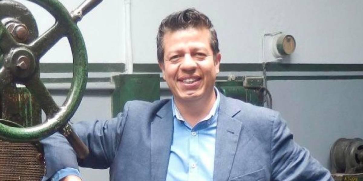 Reportan desaparición del cronista e historiador Jesús Petlacalco