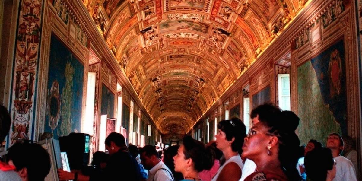 Museos Vaticanos ofrece visita especial para madrugadores