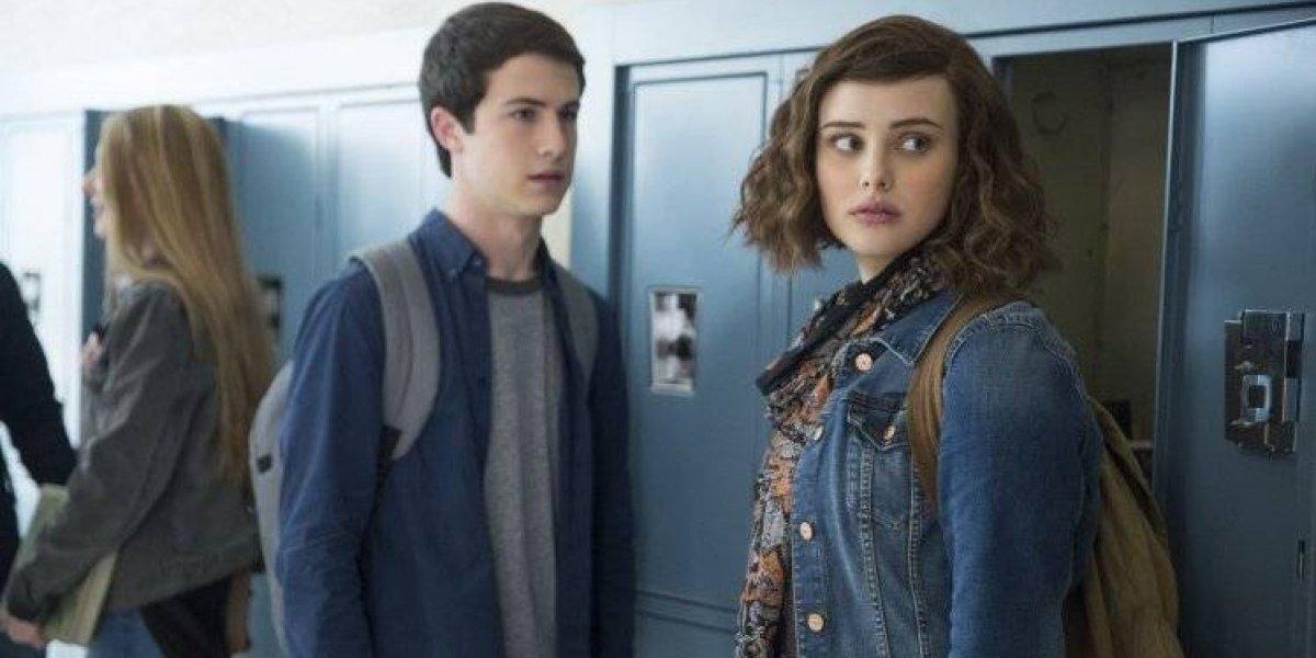 Grupo conservador pede que segunda temporada de '13 Reasons Why' seja suspensa até ser considerada 'segura'