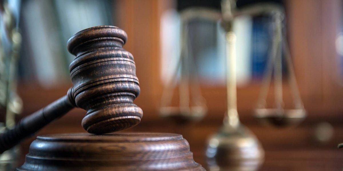 Jueza federal se reserva fallo en demanda del Gobierno a la Junta