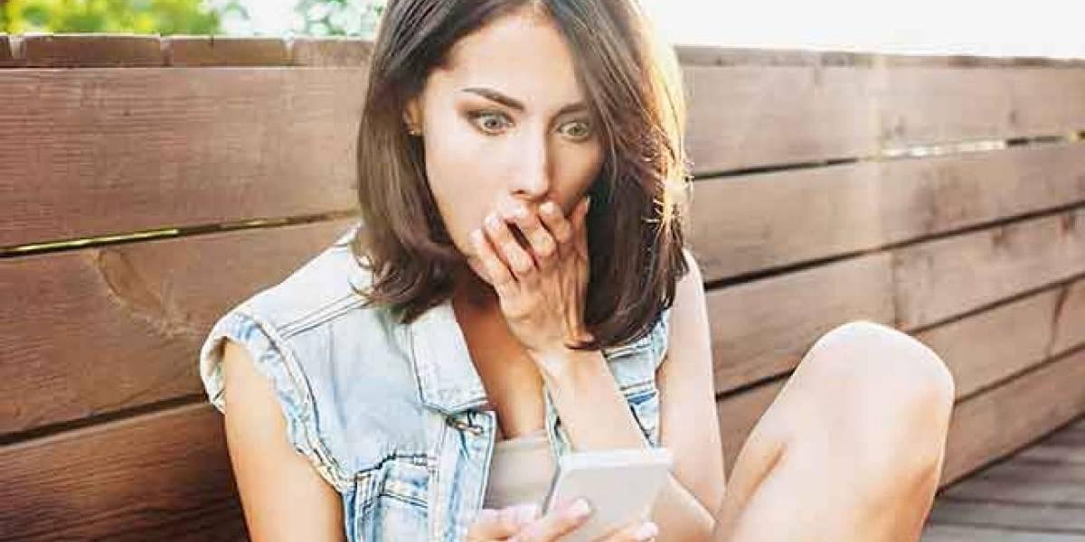 Nova função do WhatsApp poderia gerar confusão entre os usuários