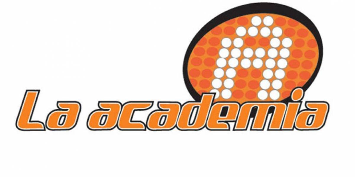 ¡Es oficial! La Academia regresará este año a Tv Azteca