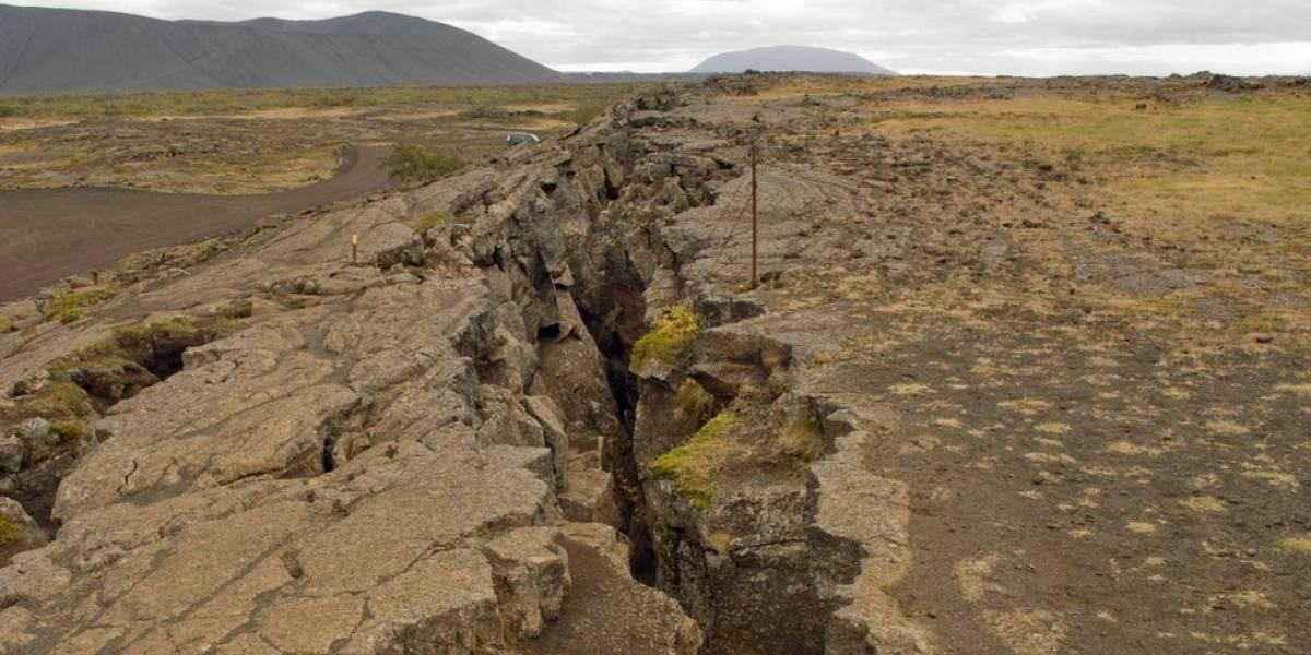 """Brasil tem, sim, terremotos - e há registro até de tremor com """"pequenos tsunamis"""""""
