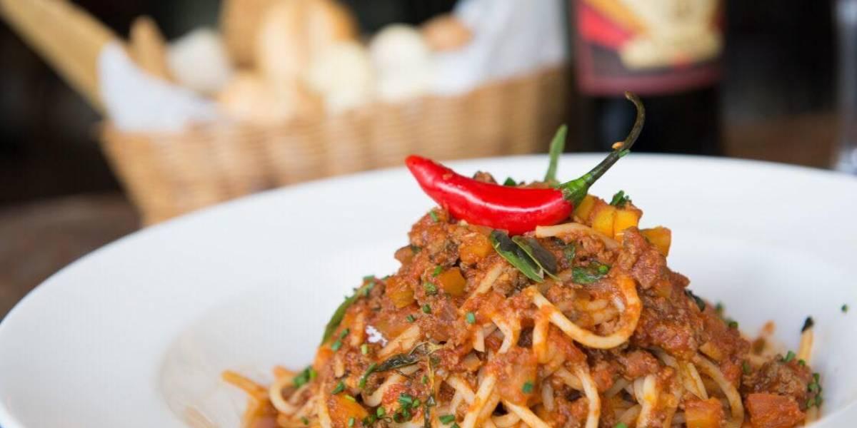 Paris 6 oferece almoço com entrada e prato principal por R$ 37