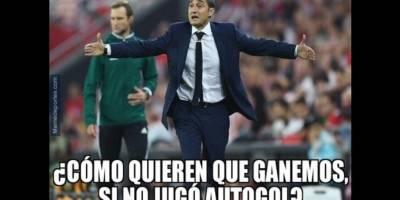 Memes Barcelona/Facebook
