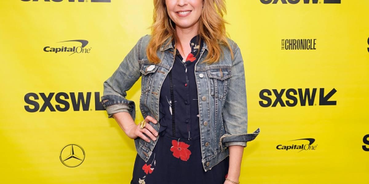 """La directora de """"First March"""" y sus pensamientos honestos sobre trabajar con Netflix"""
