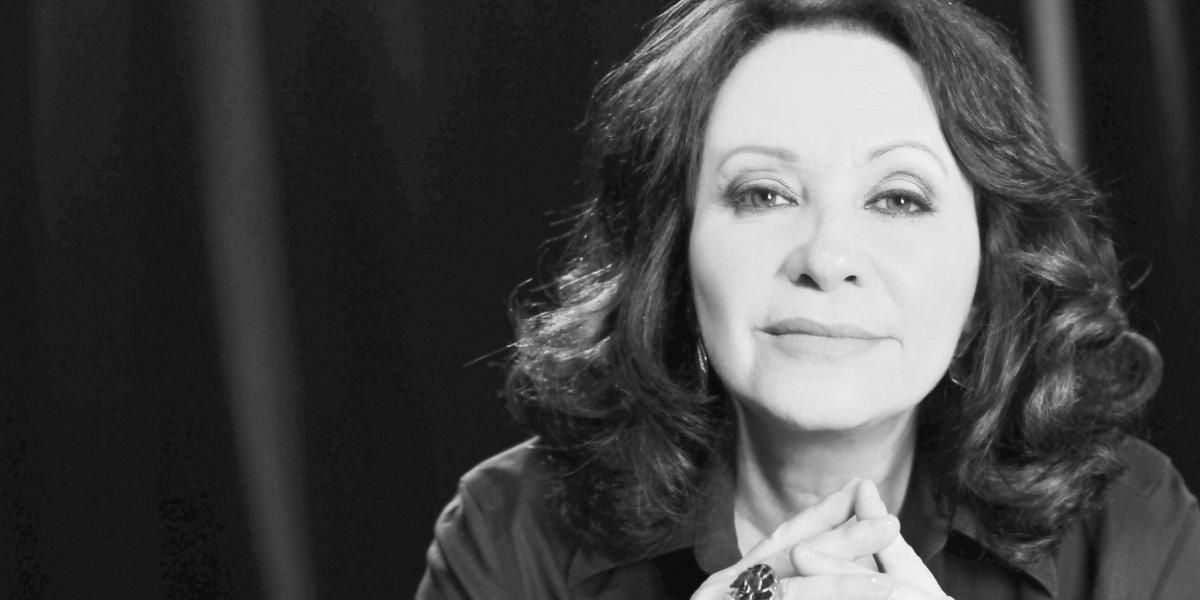 """Adriana Barraza recibirá """"Premio PLATINO de Honor 2018"""" del Cine Iberoamericano"""