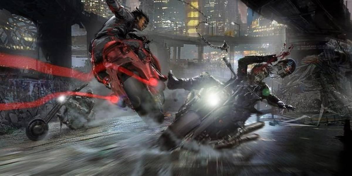 Akira: Director de Marvel confirma que está trabajando en la versión live action