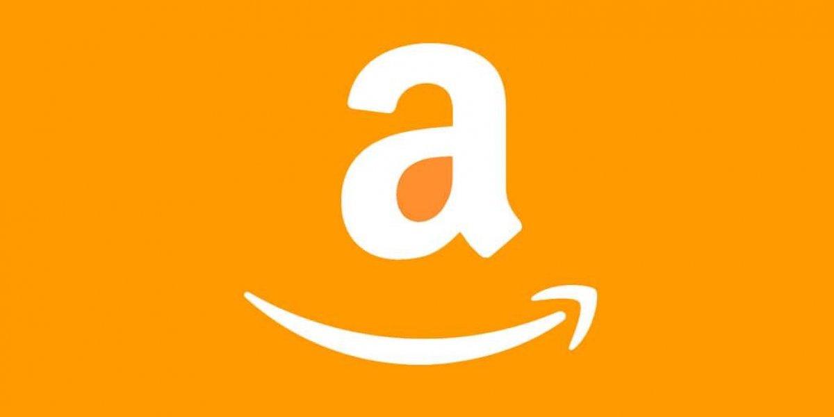 Amazon México: Así puedes atrapar las mejores ofertas de tus productos favoritos