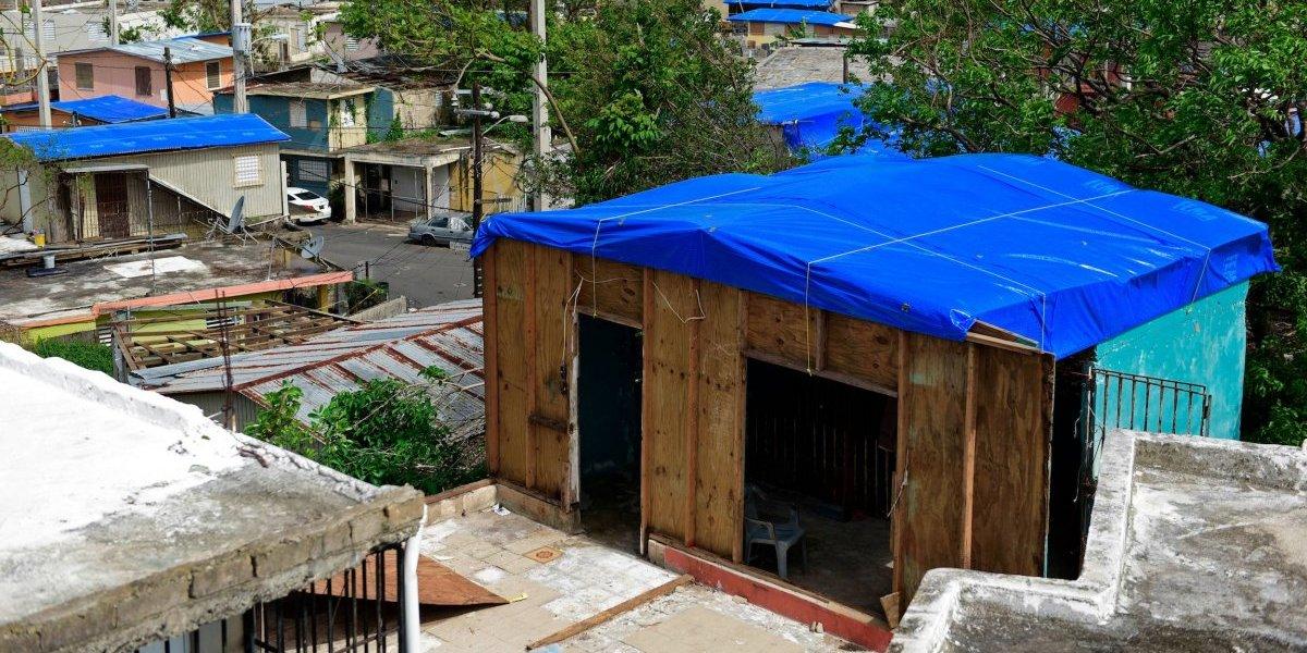 Biofarmacéutica dona 100 millones para reconstrucción de Puerto Rico