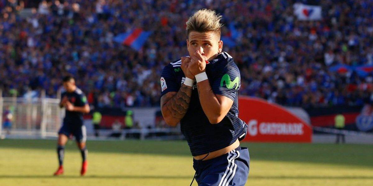 """El """"triste"""" panorama  que tendrían los clubes chilenos sin la existencia de los préstamos"""
