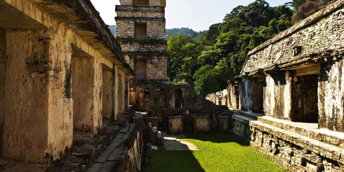 Qué cargos se eligen en Chiapas el domingo 1 de julio de 2018