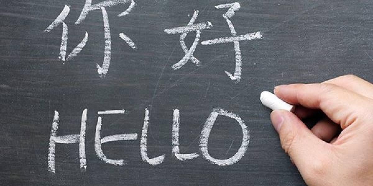 Amazon Translate es la nueva apuesta por la traducción instantánea