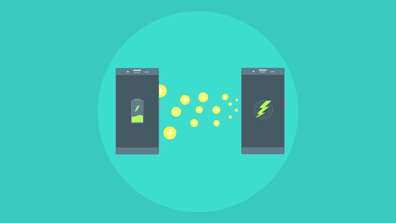 ¿Cómo ahorrar batería en tu celular Android?