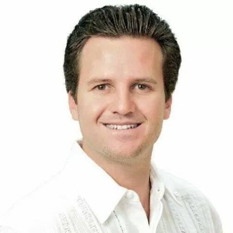 Gerardo Gaudiano