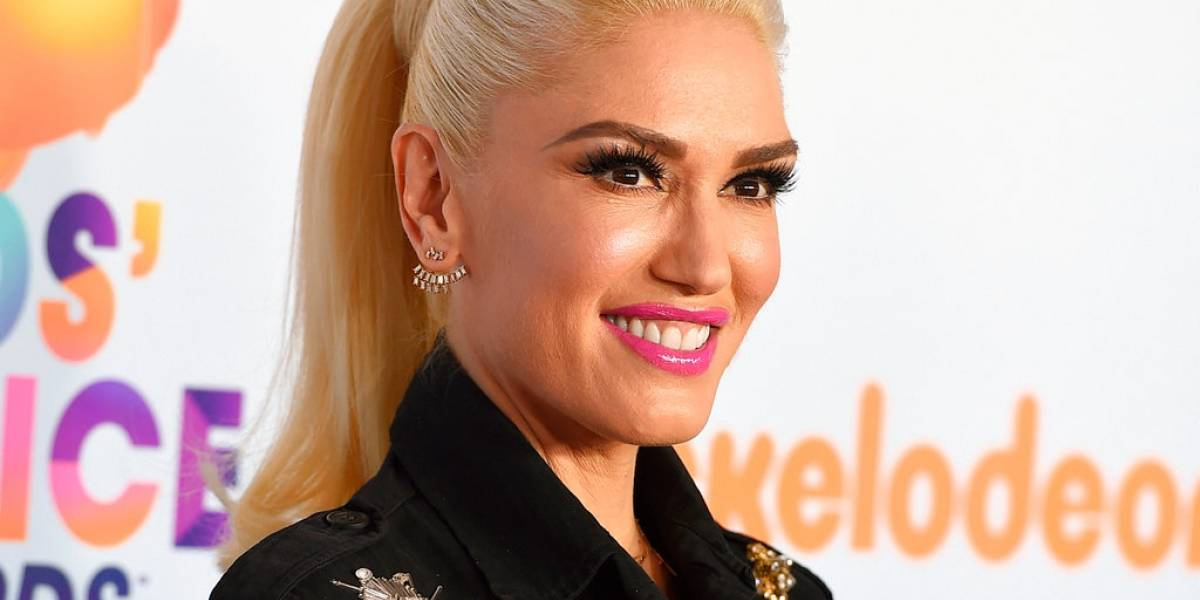 Gwen Stefani tendrá sus propios shows en Las Vegas a partir de junio