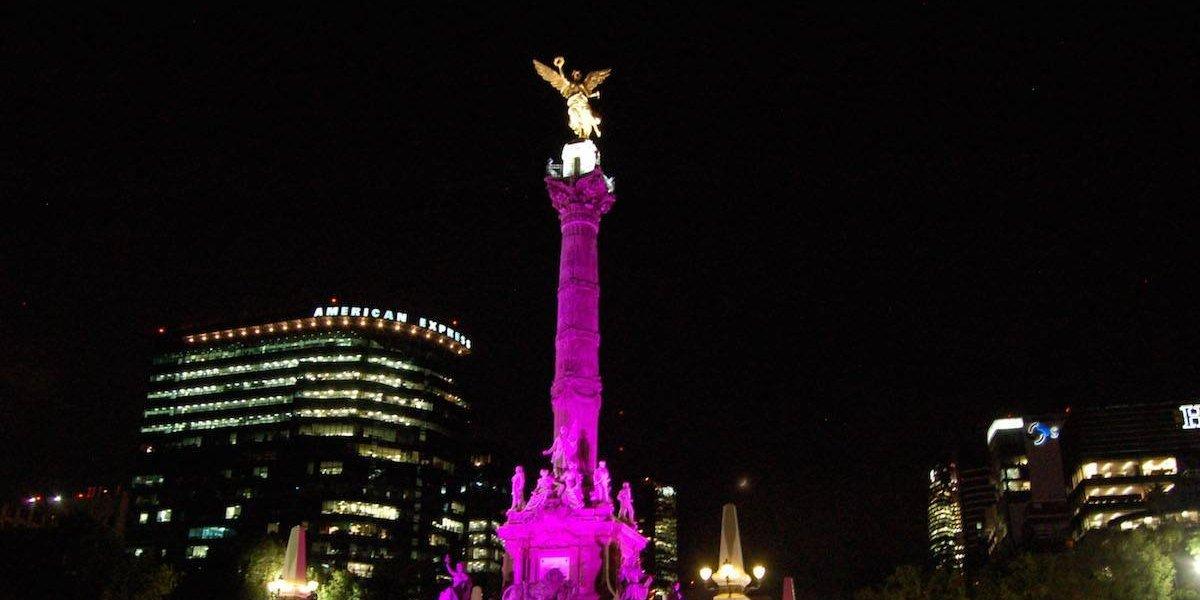 ¿Qué cargos se eligen en la Ciudad de México el 1 de julio?