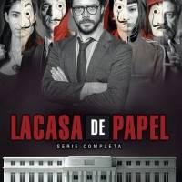 Las series españolas