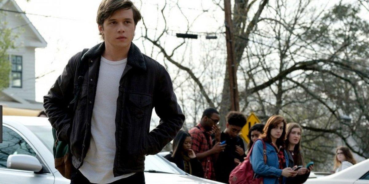 """""""Love, Simon"""" y otros filmes que invitan a reflexionar acerca del bullying"""