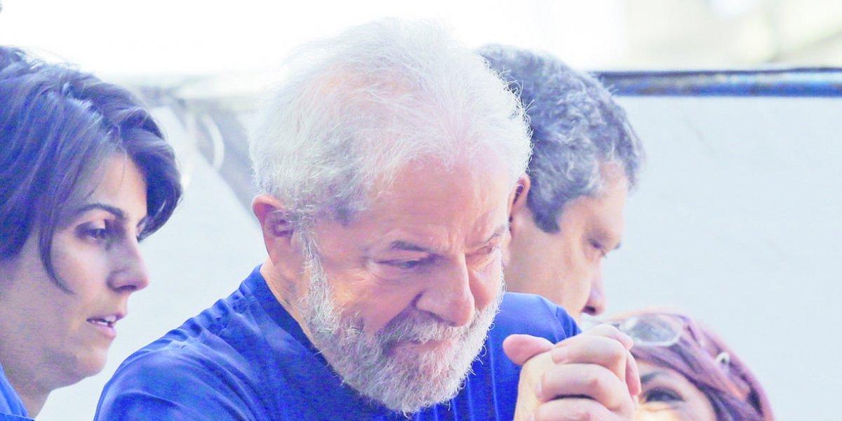 Los recursos de Lula para evitar la cárcel