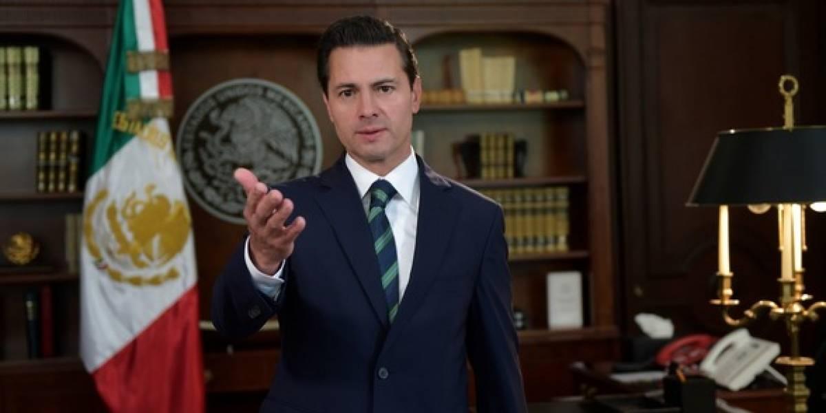 ¿México requiere contestar con mayor fuerza ante las políticas fronterizas de Donald Trump?