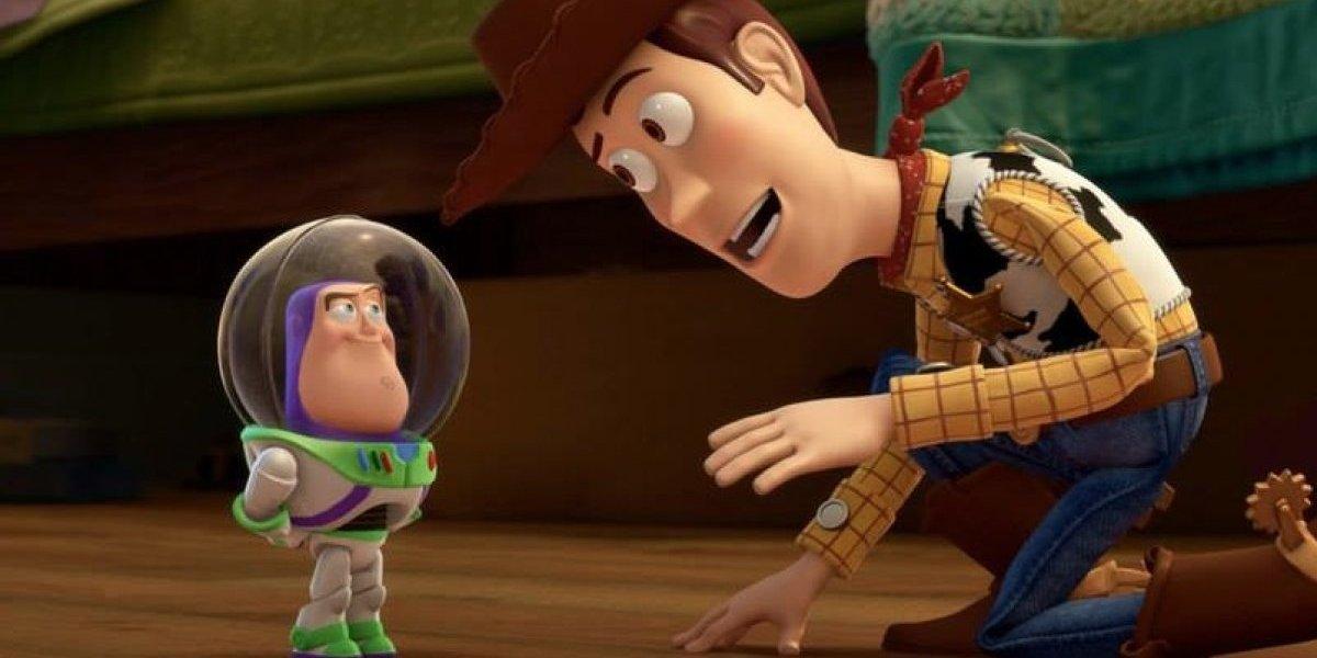 """Caribbean Cinemas tendrá funciones especiales de """"Toy Story 4"""" para niños con autismo"""